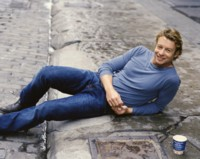 Simon Baker picture G753171