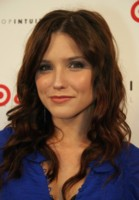 Sophia Bush picture G173237