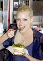 Sophie Monk picture G295721