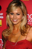 Stacy Keibler picture G173469