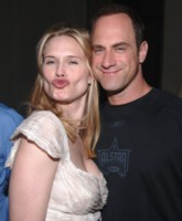 Stephanie March picture G173477