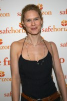 Stephanie March picture G173478