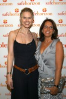 Stephanie March picture G173482