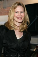 Stephanie March picture G173484