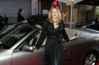 Stephanie March picture G173487