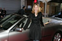 Stephanie March picture G173488