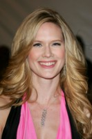 Stephanie March picture G173492