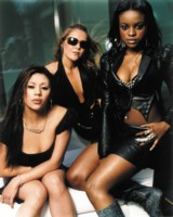 Sugababes picture G173560