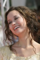 Summer Glau picture G173594