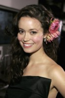 Summer Glau picture G173597