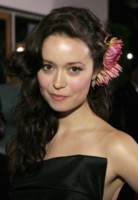 Summer Glau picture G173599
