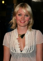 Sunny Mabrey picture G173602