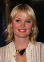 Sunny Mabrey picture G173603