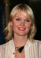 Sunny Mabrey picture G173604