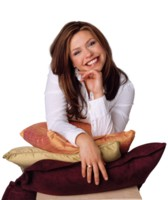 Rachael Ray picture G173681
