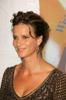 Rachel Griffiths picture G174037