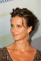 Rachel Griffiths picture G174038