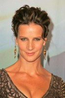 Rachel Griffiths picture G174039