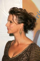 Rachel Griffiths picture G174041