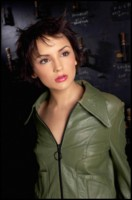 Rachael Leigh Cook picture G174049