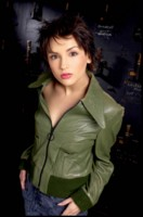 Rachael Leigh Cook picture G174050