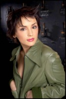 Rachael Leigh Cook picture G174051