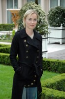 Radha Mitchell picture G174444