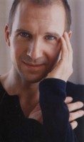 Ralph Fiennes picture G174463