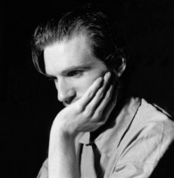 Ralph Fiennes picture G174465