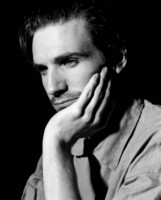 Ralph Fiennes picture G174467