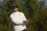 Adam Scott picture G1750292