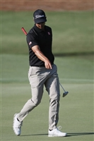Adam Scott picture G1750293