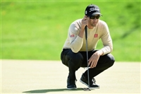 Adam Scott picture G1750299