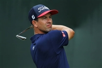 Adam Scott picture G1750314