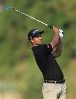 Adam Scott picture G1750320