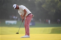 Adam Scott picture G1750321