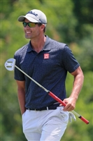 Adam Scott picture G1750323