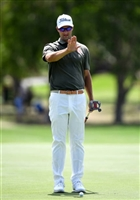 Adam Scott picture G1750326