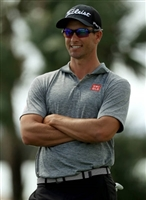 Adam Scott picture G1750333