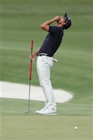 Adam Scott picture G1750335