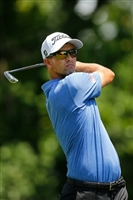 Adam Scott picture G1750344