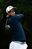 Adam Scott picture G1750345