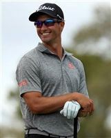 Adam Scott picture G1750346