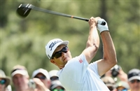 Adam Scott picture G1750352
