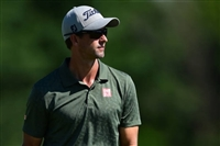 Adam Scott picture G1750359