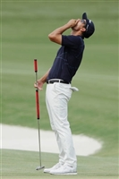 Adam Scott picture G1750363