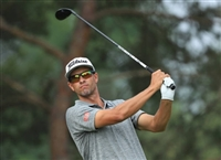 Adam Scott picture G1750364