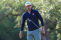 Adam Scott picture G1750367