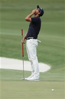 Adam Scott picture G1750374