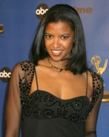 Renee Elise Goldsberry picture G175183
